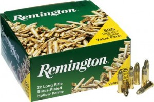 wts remington gold 22lr bulk pack calguns net